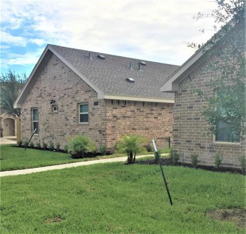 1708 Orlando Street, Edinburg, TX 78541 (MLS #301070) :: The Ryan & Brian Real Estate Team