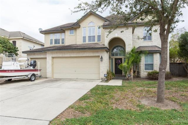 8424 N 24th Street, Mcallen, TX 78504 (MLS #304722) :: The Lucas Sanchez Real Estate Team