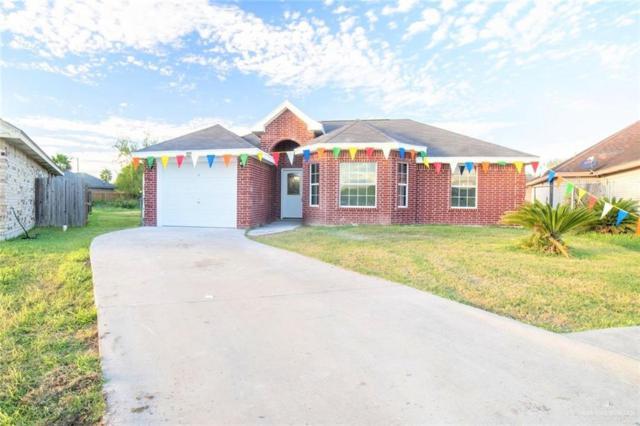 Hidalgo, TX 78577 :: The Ryan & Brian Real Estate Team