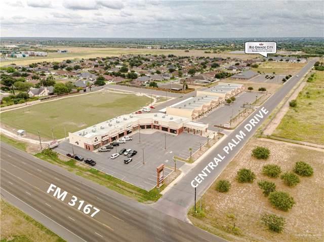 2546 Central Palm Drive, Rio Grande City, TX 78582 (MLS #323689) :: eReal Estate Depot