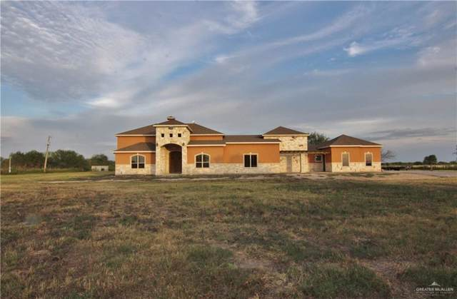 20128 N Ware Road, Mcallen, TX 78504 (MLS #324008) :: The Ryan & Brian Real Estate Team