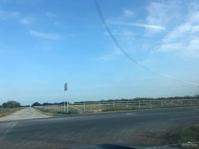 22970 Fm 493 Highway, Elsa, TX 78538 (MLS #325059) :: eReal Estate Depot