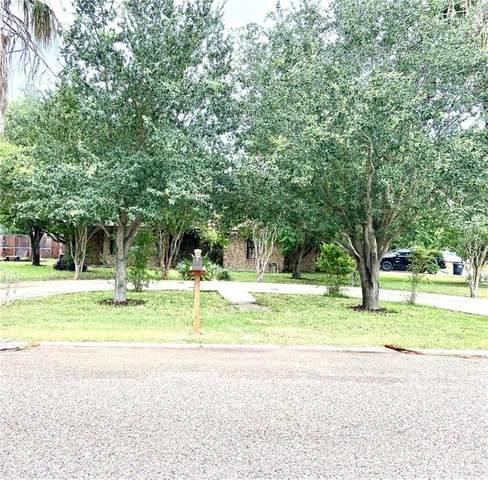 401 N Buena Vista Street N, Alton, TX 78573 (MLS #336017) :: The Lucas Sanchez Real Estate Team