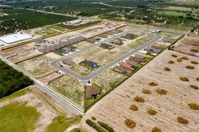 5716 Pelican Avenue, Mcallen, TX 78501 (MLS #337786) :: eReal Estate Depot