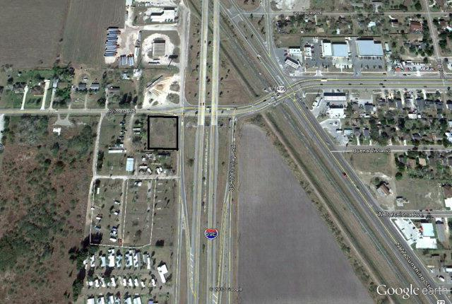 0 Expressway 77 - Photo 1