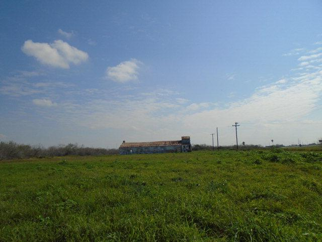 000 N Us Highway Business 281, Edinburg, TX 78539 (MLS #182234) :: Top Tier Real Estate Group
