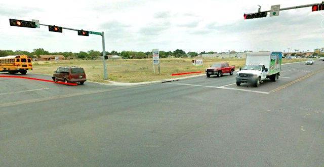 2401 N 23rd Street, Mcallen, TX 78501 (MLS #182388) :: eReal Estate Depot