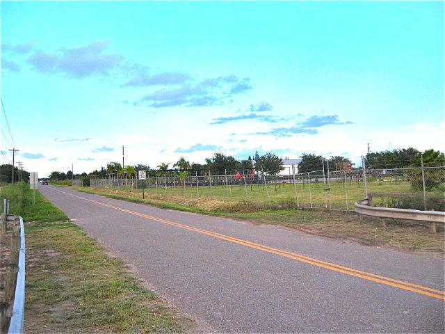 2448 E Mile 10, Weslaco, TX 78596 (MLS #186279) :: eReal Estate Depot