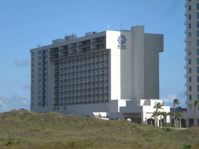 310 Padre Boulevard #1118, South Padre Island, TX 78597 (MLS #187706) :: The Lucas Sanchez Real Estate Team