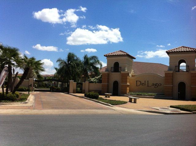 812 Helena Avenue, Mcallen, TX 78503 (MLS #187947) :: Jinks Realty