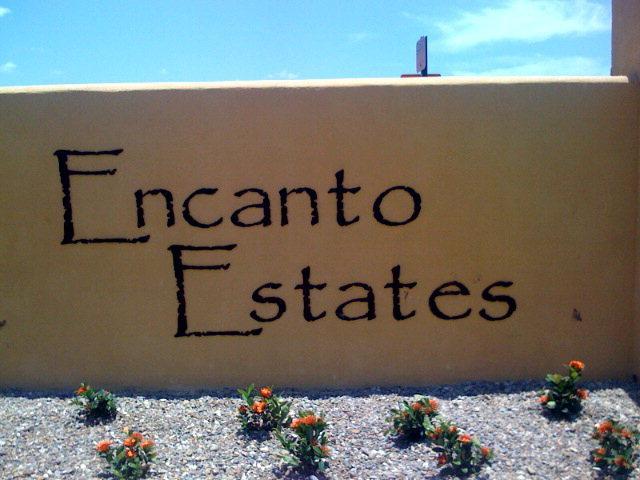 0 Encanto Boulevard, Mission, TX 78574 (MLS #188215) :: Jinks Realty