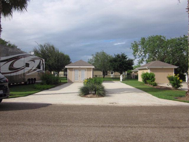 3904 Mallard Drive, Mission, TX 78572 (MLS #188585) :: Jinks Realty