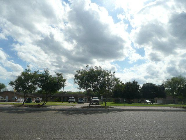 2501 W State Highway 107, Mcallen, TX 78504 (MLS #190544) :: Jinks Realty