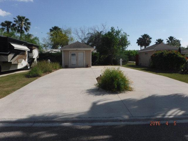 4017 Lark Drive - Photo 1