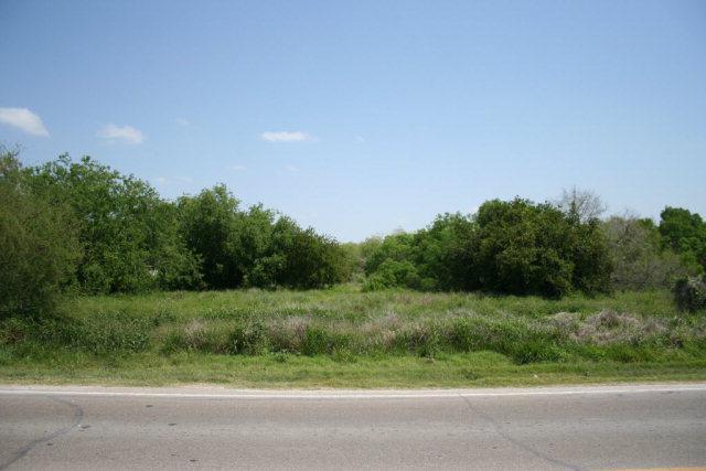 10900 N 10th Street, Edinburg, TX 78539 (MLS #194561) :: Top Tier Real Estate Group