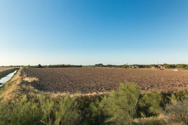 00 N Mile 1 1/2, Mercedes, TX 78570 (MLS #198125) :: Jinks Realty