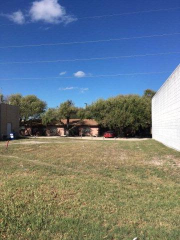 3608 Buddy Owens Blvd, Mcallen, TX 78501 (MLS #202584) :: The Lucas Sanchez Real Estate Team