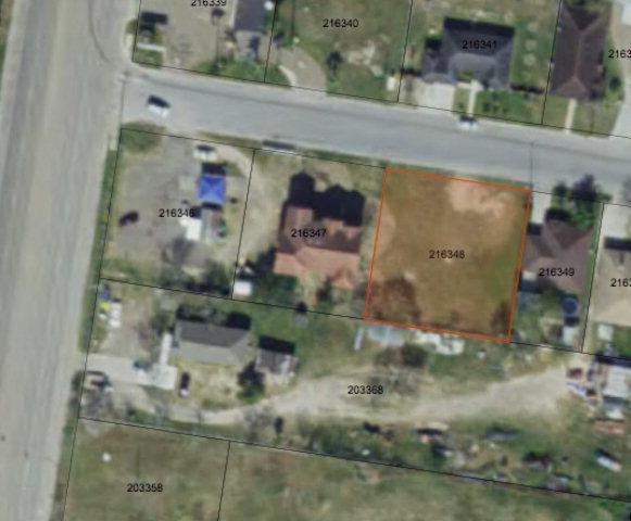 116 Puebla Drive, Pharr, TX 78577 (MLS #204044) :: The Lucas Sanchez Real Estate Team