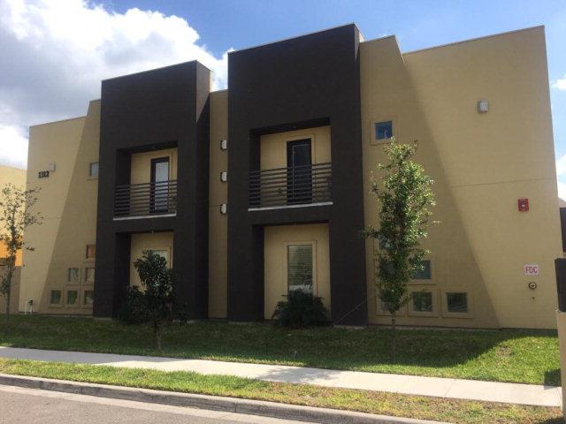 1312 E Camellia Avenue Ph 1A Lot 45A&B, Mcallen, TX 78501 (MLS #205136) :: Jinks Realty