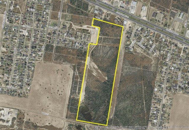 Sullivan City, TX 78572 :: The Lucas Sanchez Real Estate Team