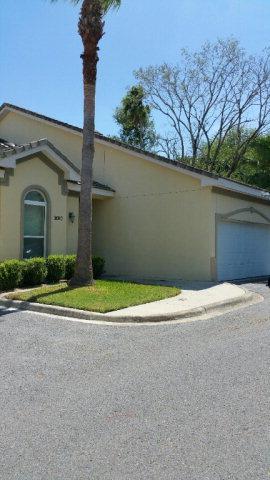 800 Sunset Drive B7, Mcallen, TX 78503 (MLS #205892) :: Top Tier Real Estate Group