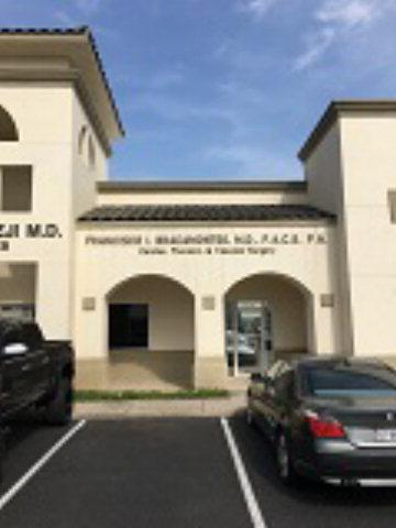 1200 E Savannah Avenue #20, Mcallen, TX 78504 (MLS #206101) :: eReal Estate Depot