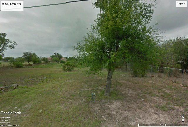 1505 Miller Avenue, Donna, TX 78537 (MLS #206168) :: Jinks Realty