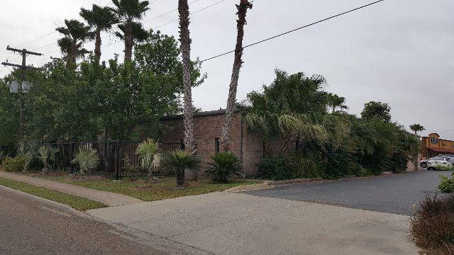1103 N Raul Longoria Road, San Juan, TX 78589 (MLS #206238) :: Jinks Realty