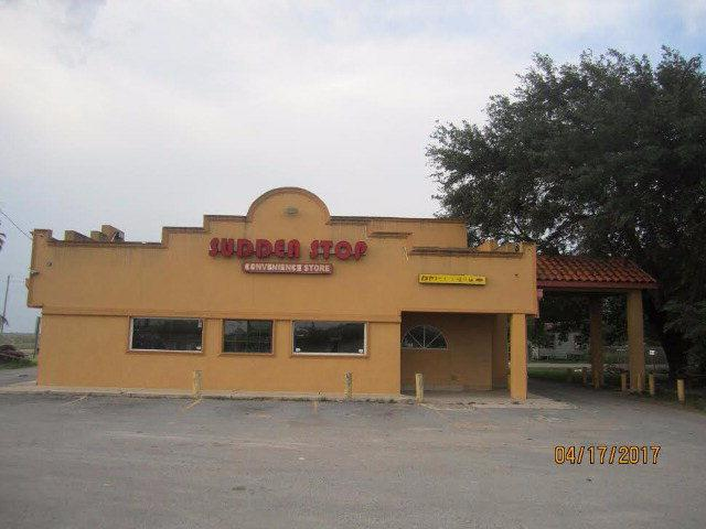 4421 Vivian Dr, Edinburg, TX 78541 (MLS #206331) :: Top Tier Real Estate Group
