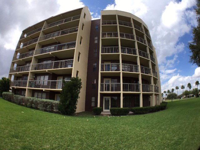 2900 Ashley Drive #103, Pharr, TX 78577 (MLS #206734) :: Jinks Realty