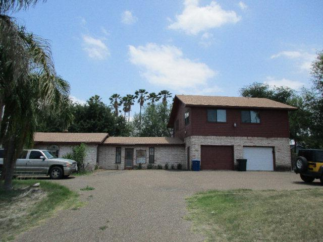 1416 N Ware Road, Mcallen, TX 78501 (MLS #207602) :: The Lucas Sanchez Real Estate Team