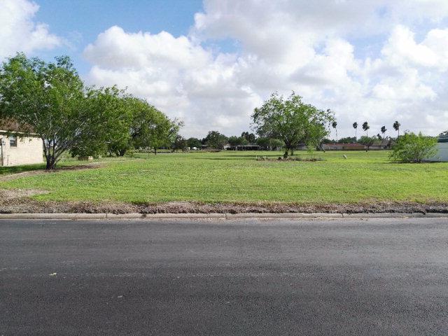 311 Ashley Drive, Pharr, TX 78577 (MLS #208796) :: The Ryan & Brian Real Estate Team