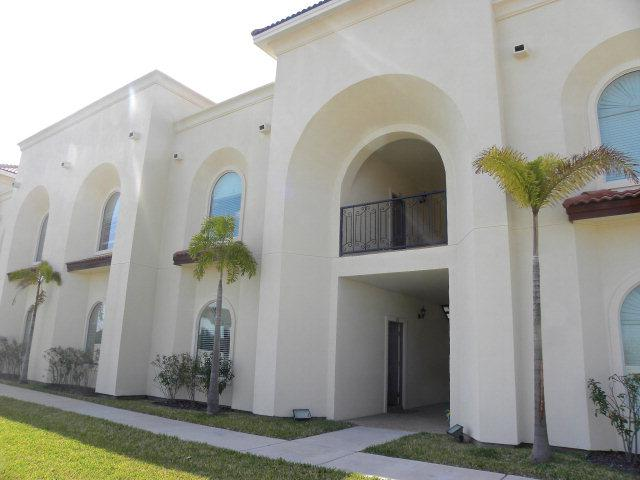 1412 Keeton Street #26, Mcallen, TX 78503 (MLS #209238) :: The Ryan & Brian Real Estate Team