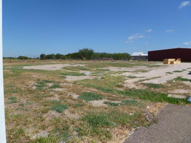 000 N Conway Avenue, Palmhurst, TX 78573 (MLS #209582) :: Jinks Realty