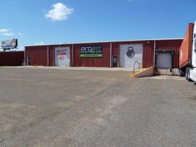 000 N Conway Avenue, Palmhurst, TX 78573 (MLS #209626) :: The Lucas Sanchez Real Estate Team