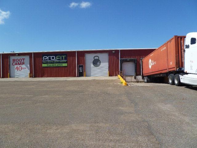 000 N Conway Avenue, Palmhurst, TX 78573 (MLS #209634) :: The Lucas Sanchez Real Estate Team