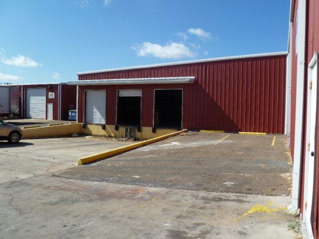 000 N Conway Avenue, Palmhurst, TX 75859 (MLS #209636) :: The Lucas Sanchez Real Estate Team