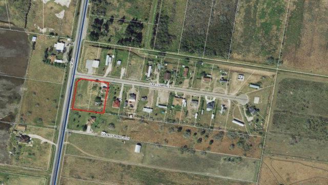 13103 La Cumbres Drive, Edcouch, TX 78538 (MLS #209672) :: Top Tier Real Estate Group