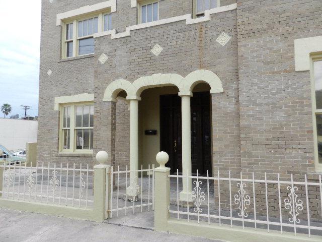 504 E 2nd Street, Rio Grande City, TX 78582 (MLS #209728) :: Top Tier Real Estate Group