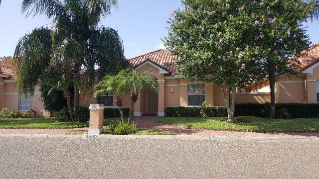 212 E Yucca Avenue, Mcallen, TX 78504 (MLS #209816) :: The Ryan & Brian Team of Experts Advisors