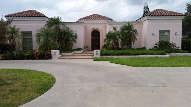 1400 Northgate Lane, Mcallen, TX 78504 (MLS #209851) :: Jinks Realty