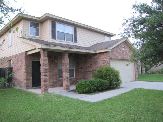 3420 W Fern Avenue, Mcallen, TX 78501 (MLS #209931) :: Jinks Realty