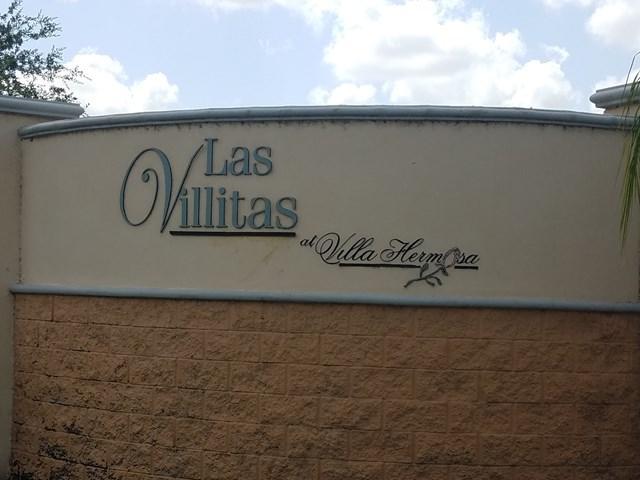 500 E El Rancho Road #5, Mcallen, TX 78501 (MLS #210583) :: Top Tier Real Estate Group