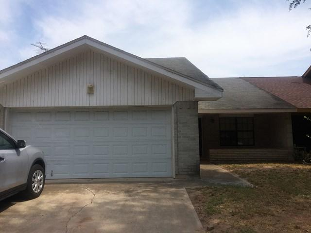 2401 S Jackson Road #26P, Pharr, TX 78577 (MLS #210647) :: The Ryan & Brian Real Estate Team