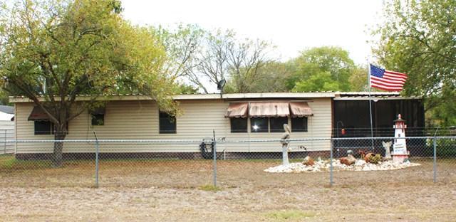 301 Palm View Drive, Alamo, TX 78516 (MLS #210858) :: Top Tier Real Estate Group