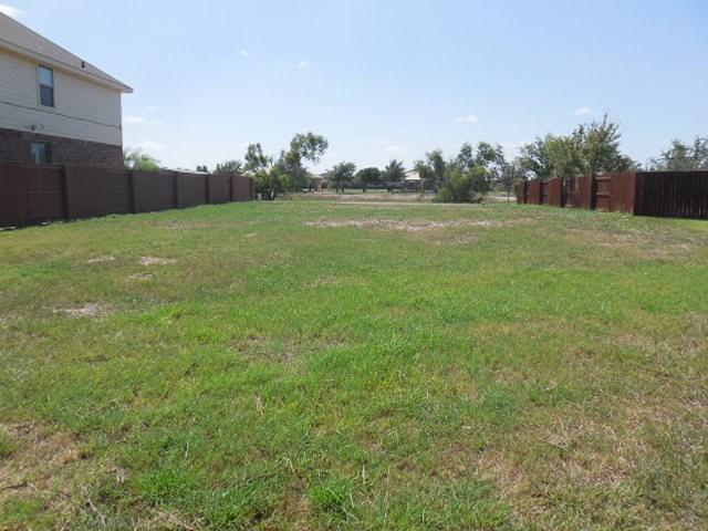 3604 Santa Inez, Mission, TX 78572 (MLS #210910) :: The Ryan & Brian Real Estate Team