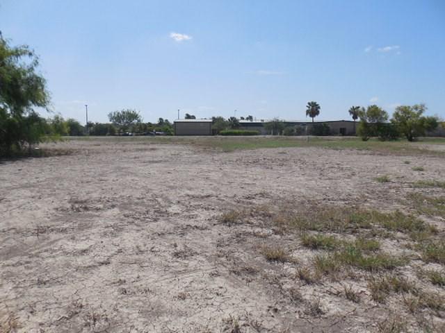 3714 Santa Inez, Mission, TX 78572 (MLS #210918) :: Jinks Realty