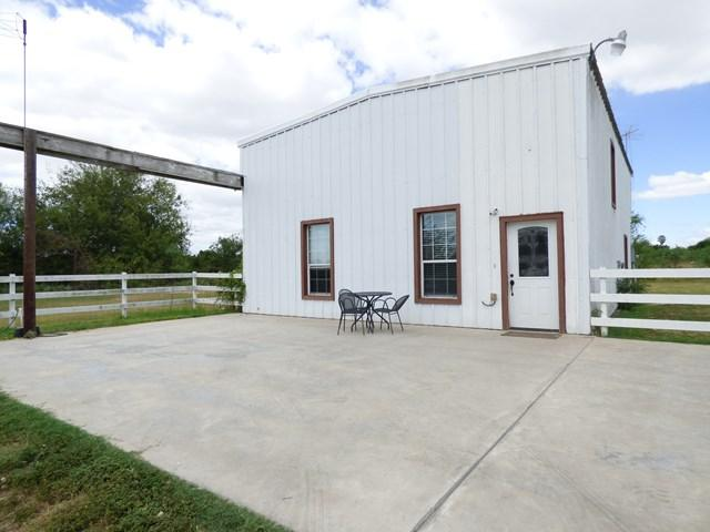 4805 Taylor Road, Palmhurst, TX 78573 (MLS #211236) :: The Deldi Ortegon Group and Keller Williams Realty RGV