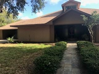 621 S Mccoll Circle, Mcallen, TX 78501 (MLS #211345) :: The Lucas Sanchez Real Estate Team