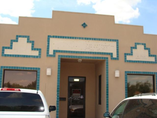 3313 N Ware Road #10, Mcallen, TX 78501 (MLS #211544) :: Jinks Realty
